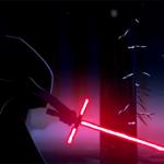 Star wars episode 7 trailer- Réaliser un court-métrage
