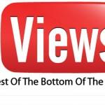 Les vidéo avec zero view youtube : petittube.com