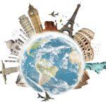 Combien coûte un tour du monde?